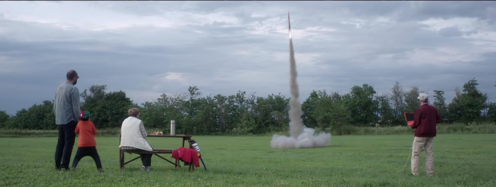 missili-frah-quintale-giorgio-poi-land-ho